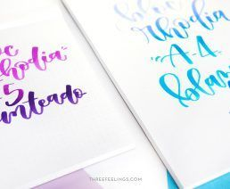 bloc-rhodia-pack-liso-punteado-threefeelings-002