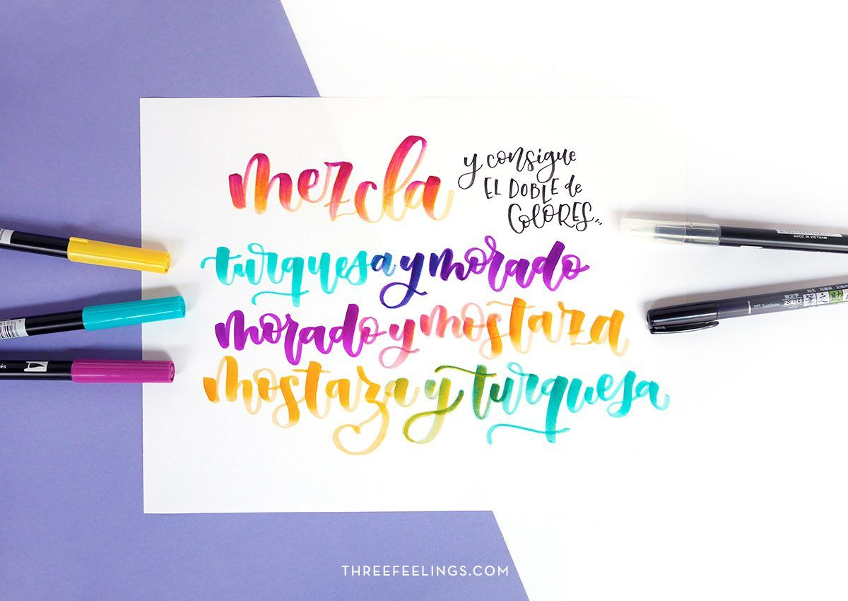pack-rotuladores-tombow-degradados-threefeelings-01