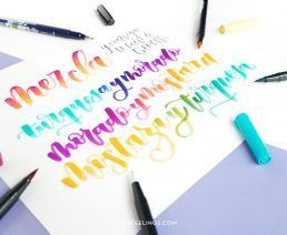 pack-rotuladores-tombow-degradados-threefeelings-02