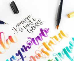 pack-rotuladores-tombow-degradados-threefeelings-05