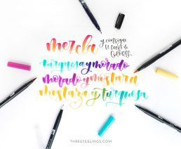 pack-rotuladores-tombow-degradados-threefeelings-07