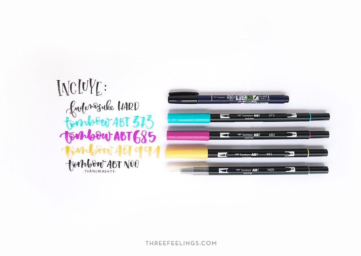 pack-rotuladores-tombow-degradados-threefeelings-08
