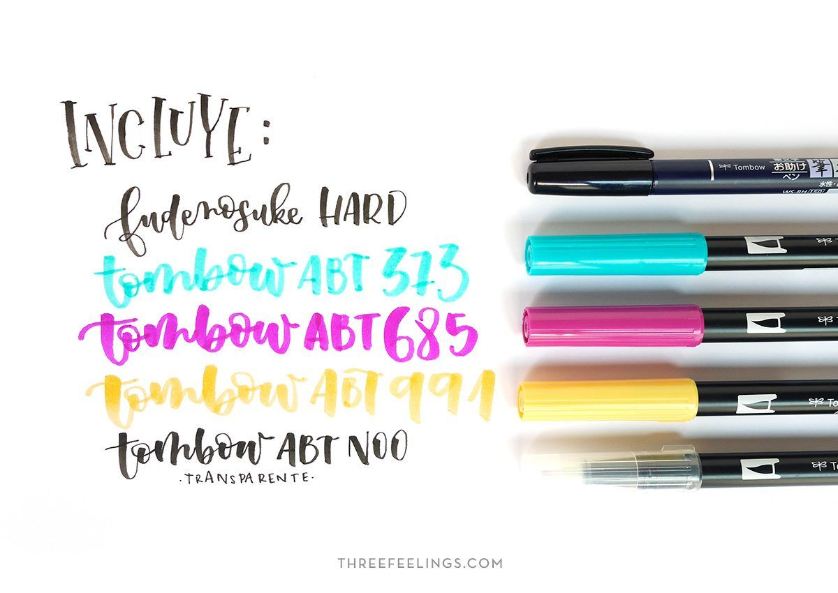 pack-rotuladores-tombow-degradados-threefeelings-09