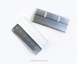 caja-metalica-acuarelas-finetec-coliro-threefeelings-01