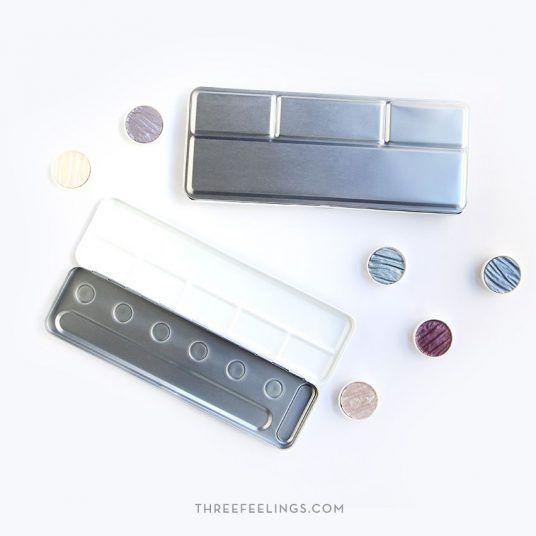 caja-metalica-acuarelas-finetec-coliro-threefeelings-02