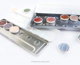 caja-metalica-acuarelas-finetec-coliro-threefeelings-05
