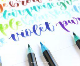 caja-regalo-rotuladores-colores-colourhappy-edding-threefeelings-03