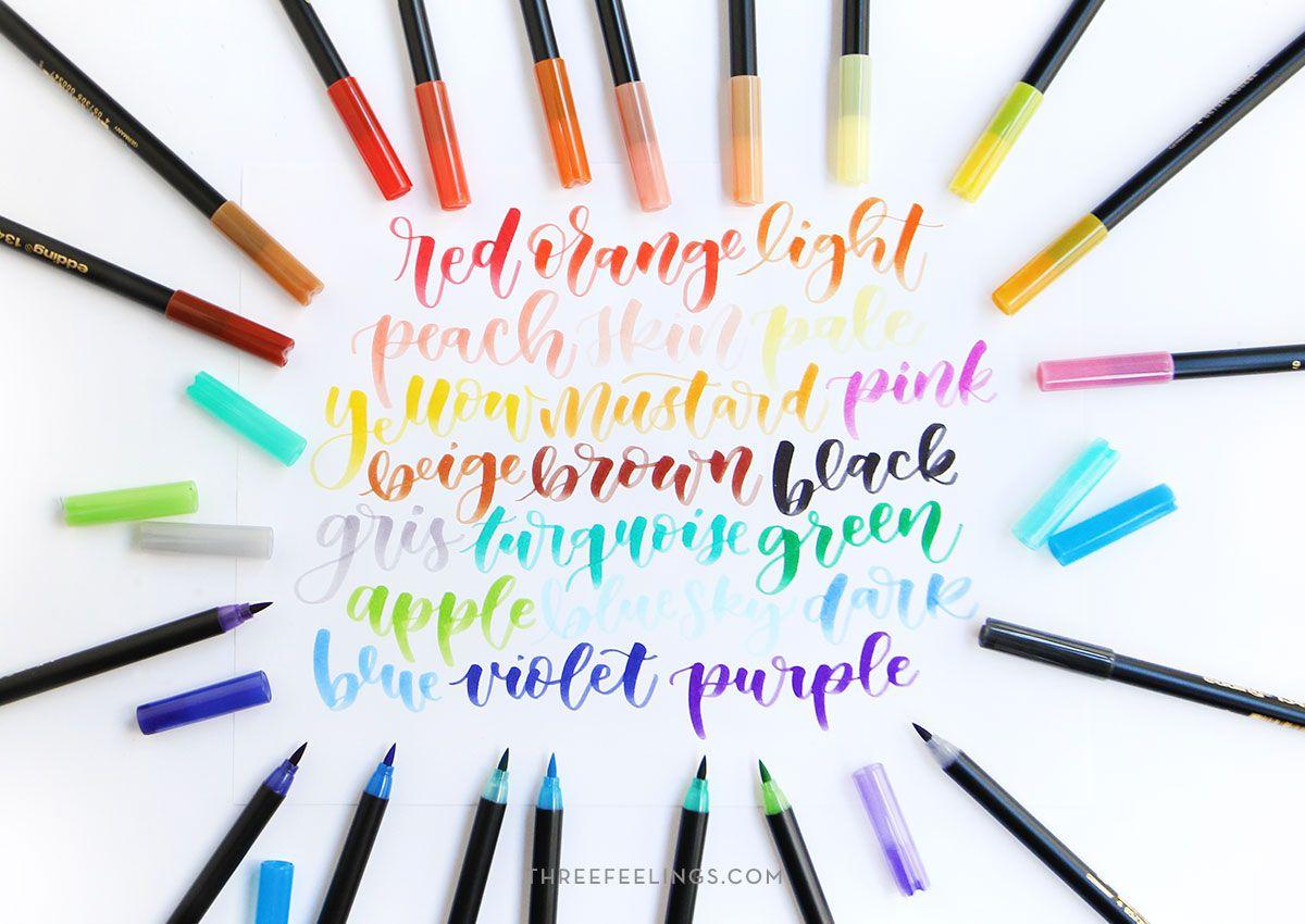 caja-regalo-rotuladores-colores-colourhappy-edding-threefeelings-04