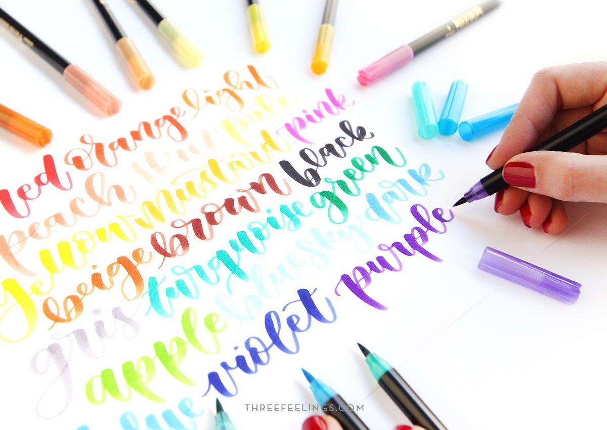 caja-regalo-rotuladores-colores-colourhappy-edding-threefeelings-05