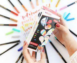 caja-regalo-rotuladores-colores-colourhappy-edding-threefeelings-06