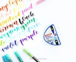 caja-regalo-rotuladores-colores-colourhappy-edding-threefeelings-08