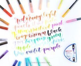 caja-regalo-rotuladores-colores-colourhappy-edding-threefeelings-09