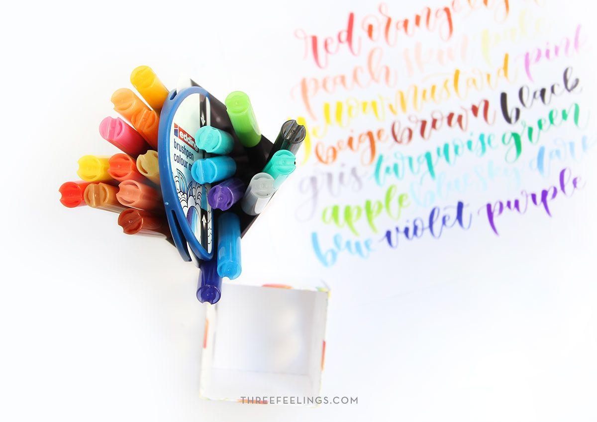 caja-regalo-rotuladores-colores-colourhappy-edding-threefeelings-10
