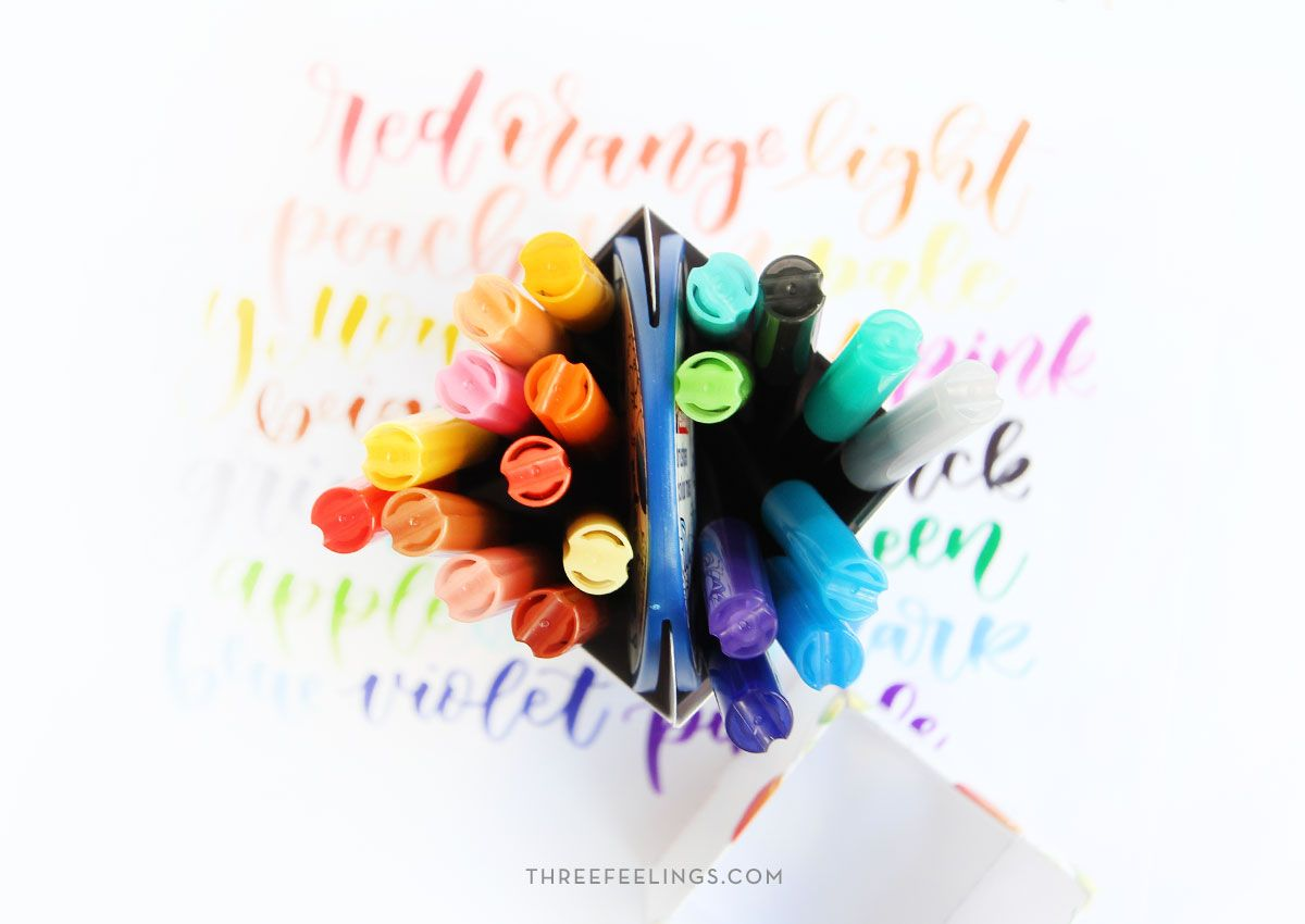 caja-regalo-rotuladores-colores-colourhappy-edding-threefeelings-11