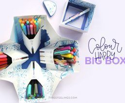 colourhappy-big-edding-caja-rotuladores-threefeelings-03