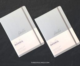 cuaderno-rhodia-plata-tapa-dura-01