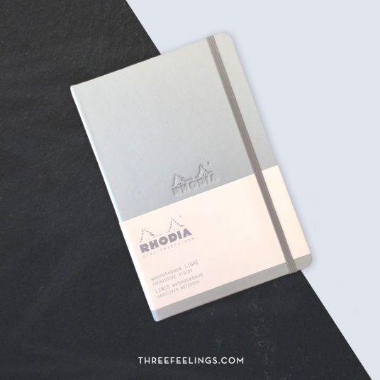 cuaderno-rhodia-plata-tapa-dura-02