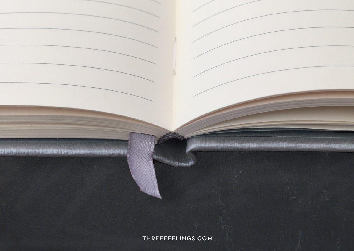 cuaderno-rhodia-plata-tapa-dura-03