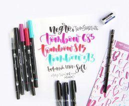 kit-avanzado-lettering-tombow-threefeelings-01