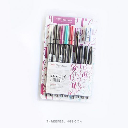 kit-avanzado-lettering-tombow-threefeelings-05