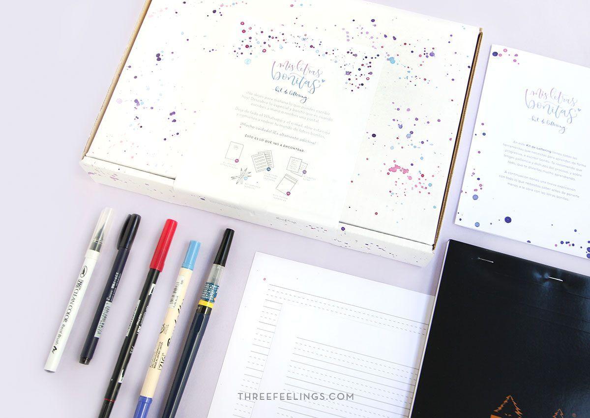 kit-lettering-letras-bonitas-rotuladores-threefeelings-01