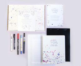 kit-lettering-letras-bonitas-rotuladores-threefeelings-02