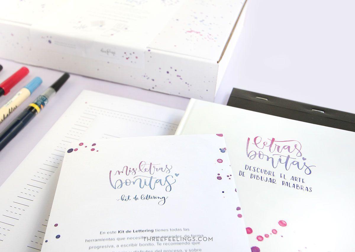 kit-lettering-letras-bonitas-rotuladores-threefeelings-03