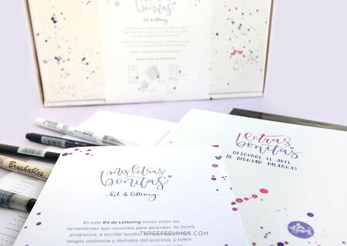 kit-lettering-letras-bonitas-rotuladores-threefeelings-04
