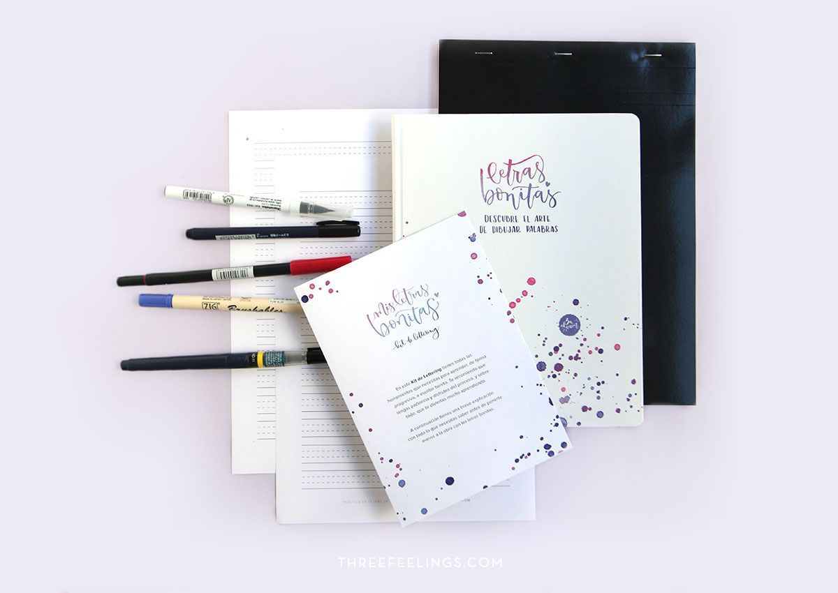 kit-lettering-letras-bonitas-rotuladores-threefeelings-05
