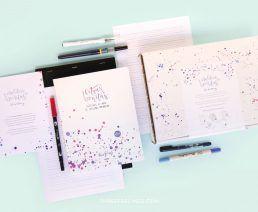 kit-lettering-letras-bonitas-rotuladores-threefeelings-06