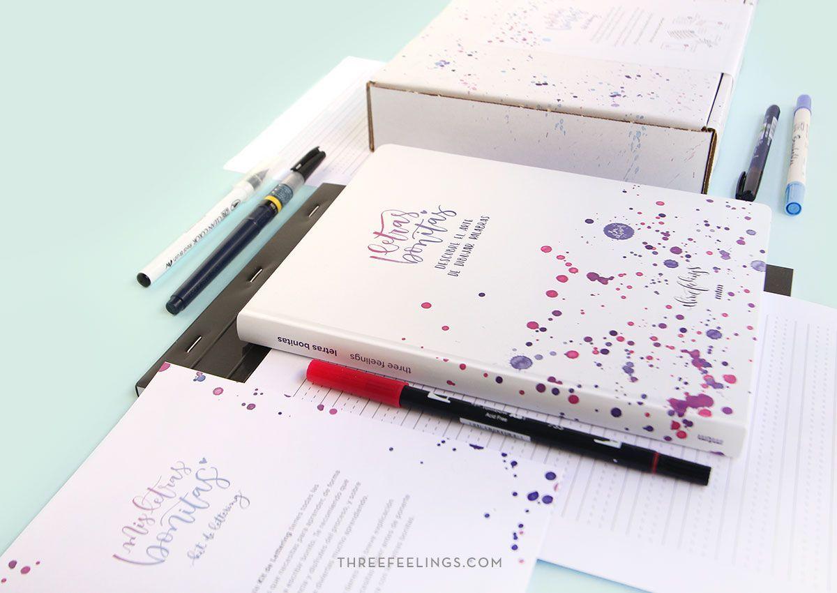 kit-lettering-letras-bonitas-rotuladores-threefeelings-07