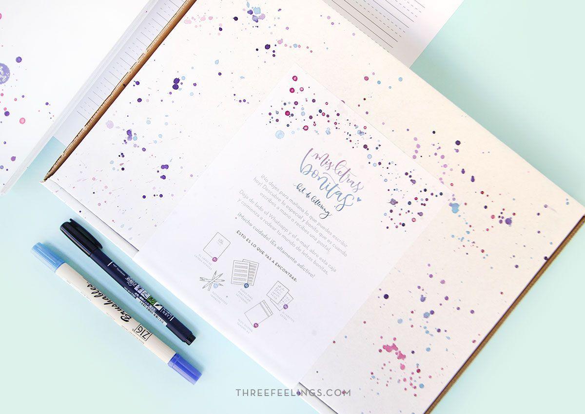 kit-lettering-letras-bonitas-rotuladores-threefeelings-08