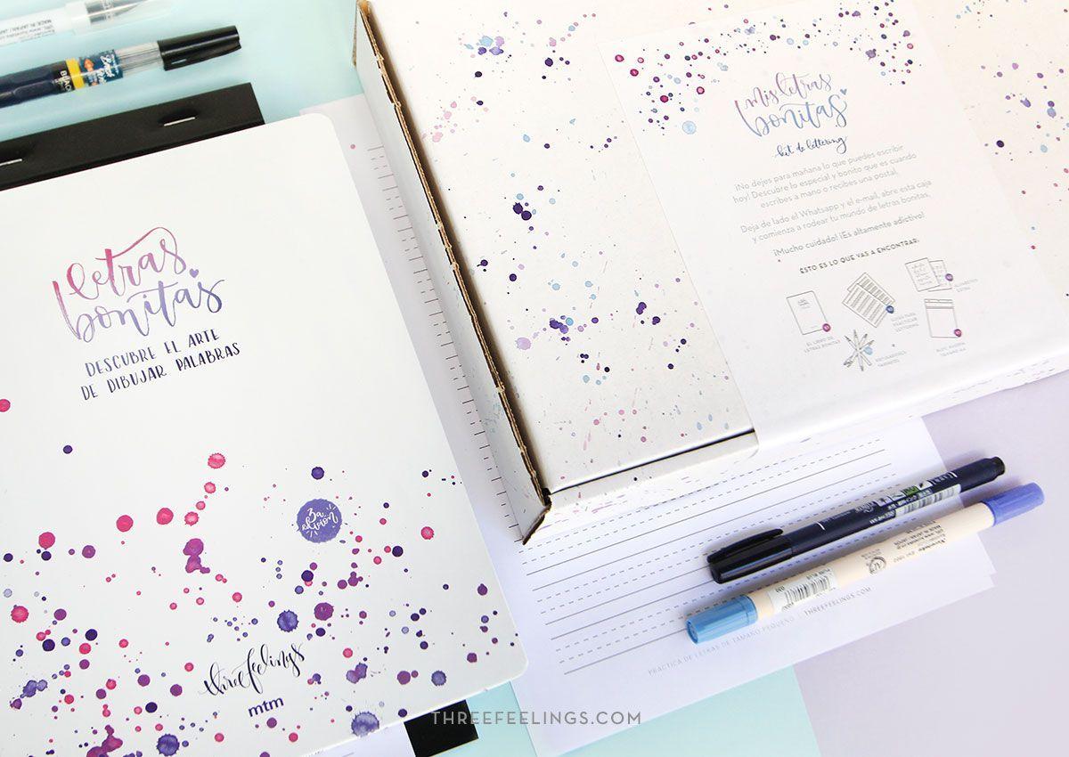 kit-lettering-letras-bonitas-rotuladores-threefeelings-09