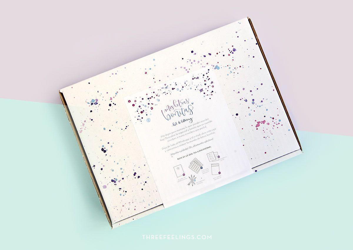 kit-lettering-letras-bonitas-rotuladores-threefeelings-10