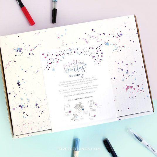 kit-lettering-letras-bonitas-rotuladores-threefeelings-11
