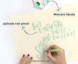 mascara-liquida-masking-fluid-vallejo-acuarelas-threefeelings-02