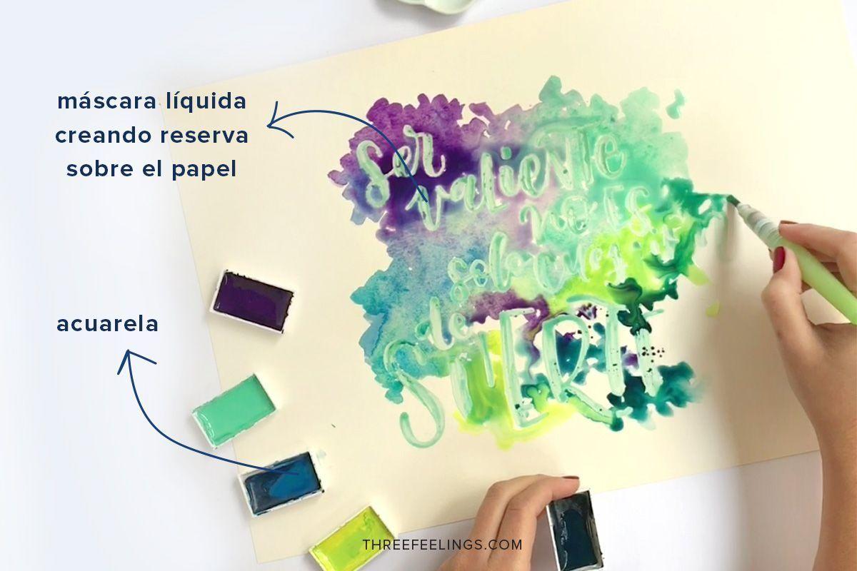 mascara-liquida-masking-fluid-vallejo-acuarelas-threefeelings-03