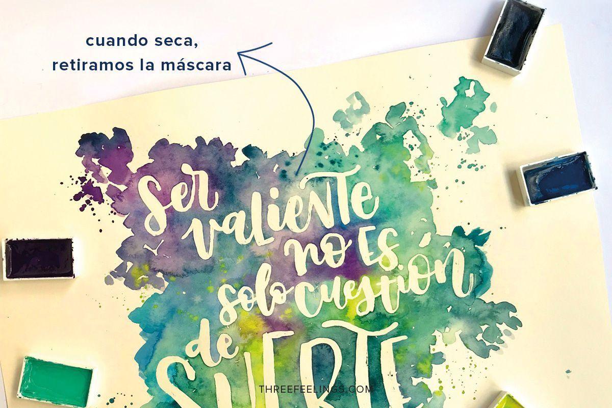 mascara-liquida-masking-fluid-vallejo-acuarelas-threefeelings-04