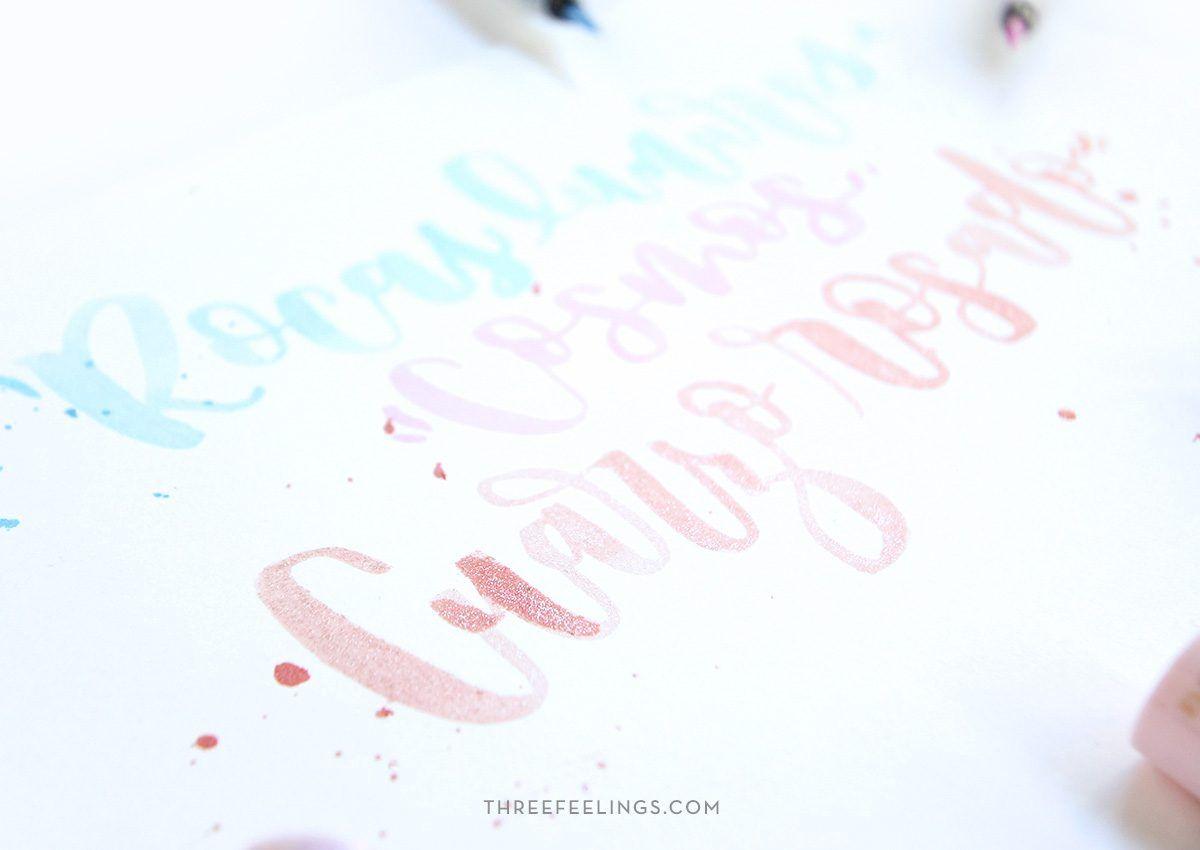 rotulador-purpurina-lettering-spectrum-noir-sparkle-tonos-pastel-threefeelings-01