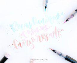 rotulador-purpurina-lettering-spectrum-noir-sparkle-tonos-pastel-threefeelings-02