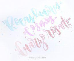 rotulador-purpurina-lettering-spectrum-noir-sparkle-tonos-pastel-threefeelings-07