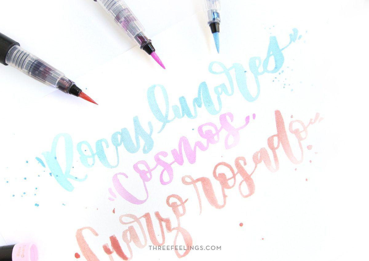 rotulador-purpurina-lettering-spectrum-noir-sparkle-tonos-pastel-threefeelings-09