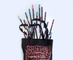 rotulador-tombow-abt-lettering-caligrafia-colores-threefeelings-01