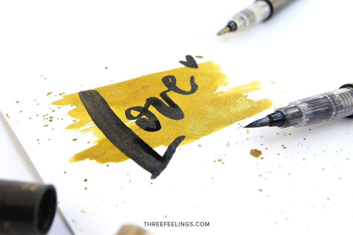 rotuladores-lettering-purpurina-brillantes-sparkle-blackandgold-02