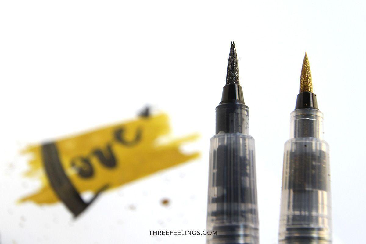 rotuladores-lettering-purpurina-brillantes-sparkle-blackandgold-03