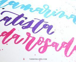 rotuladores-lettering-purpurina-brillantes-sparkle-glamour-03