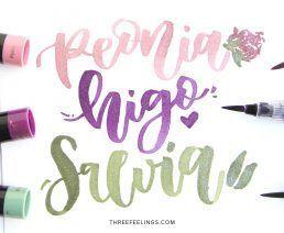 rotuladores-lettering-purpurina-brillantes-sparkle-vintagebloom-01