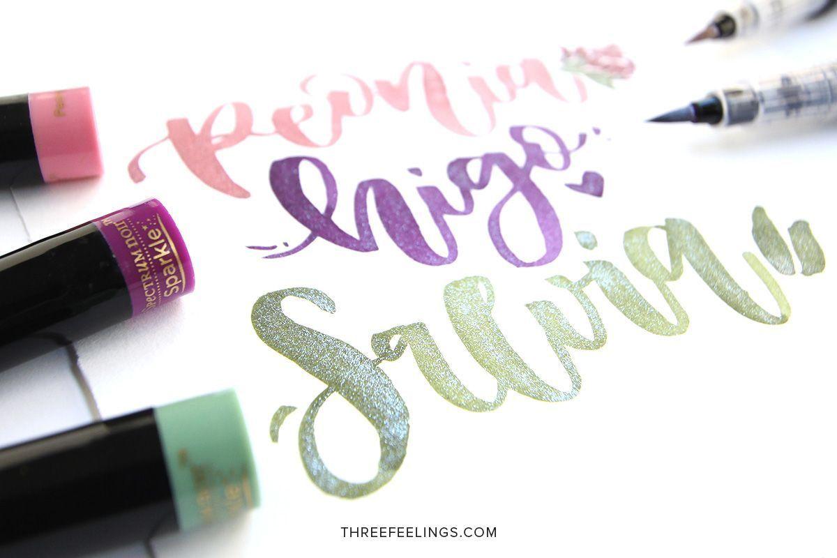 rotuladores-lettering-purpurina-brillantes-sparkle-vintagebloom-02