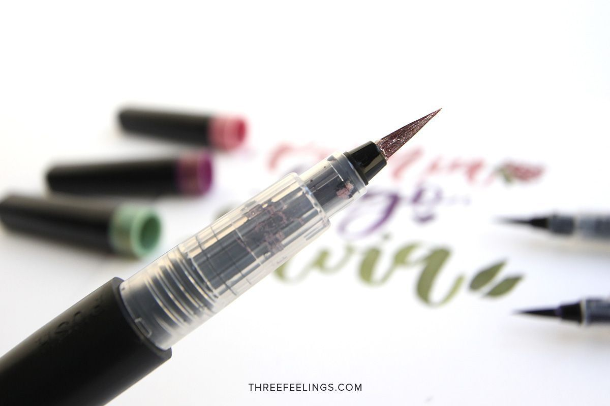 rotuladores-lettering-purpurina-brillantes-sparkle-vintagebloom-03
