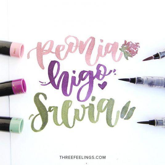 rotuladores-lettering-purpurina-brillantes-sparkle-vintagebloom-04